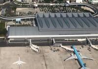 Dọa có bom trong hành lý, 1 hành khách bị cấm bay