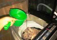 Đà Nẵng: Yêu cầu giải trình nguyên nhân thiếu nước sạch