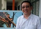 Đề nghị xoá tên Đảng viên đối với ông Huỳnh Tấn Vinh