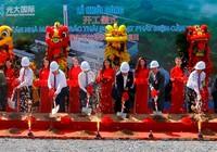 Cần Thơ phạt hàng loạt lao động chui người Trung Quốc