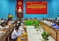 Chủ tịch Tôn Đức Thắng - Người Cộng sản mẫu mực