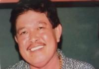 Nghi phạm giết người dìm xác ở Trà Vinh lên Đồng Nai tự tử