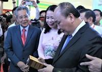 An Giang mời gọi các 'ông lớn' đầu tư vào 60 dự án