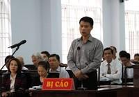 Cựu chủ tịch, phó chủ tịch UBND TP Vũng Tàu khai gì trước tòa?