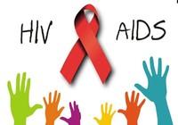 Quyền được trợ giúp pháp lý miễn phí của người nhiễm HIV