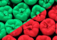 Màu sắc của thực phẩm nói lên được điều gì ?