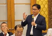 Chính phủ Việt Nam làm gì để không bị kiện?