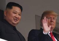 Mỹ gửi 47 yêu cầu cho Triều Tiên