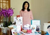 Bà Yingluck lần đầu lên tiếng sau gần năm rời Thái Lan