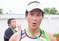 Đội bóng Thái Lan mắc kẹt trong hang đang sắp cạn kiệt oxy 11