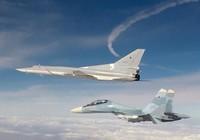Quân đội Nga sẵn sàng hợp tác với Mỹ sau cuộc gặp Trump-Putin