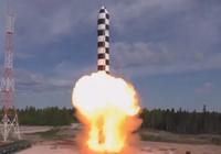 Nga lần đầu tiết lộ ảnh thực tế dàn vũ khí 'bất khả chiến bại'