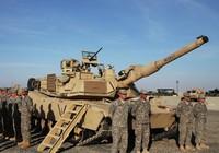 Lầu Năm Góc không biết thỏa thuận quân sự giữa ôngTrump-Putin
