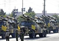 Iran cảnh báo 'mẹ của mọi loại chiến tranh' với Mỹ