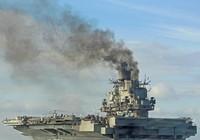 Hải quân Nga như 'hổ mọc thêm cánh' nhưng thực chất thế nào?
