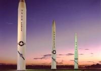 Mỹ hủy thử tên lửa giữa chừng do dấu hiệu bất thường