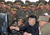Mỹ: Nga, Trung Quốc, Iran, Triều Tiên có thể can thiệp bầu cử