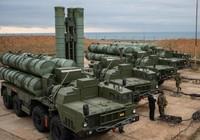 S-400 Nga trang bị siêu tên lửa 40N6E như 'hổ mọc thêm cánh'