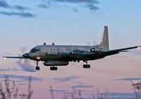 Nga công bố thông tin 'sốc' vụ Syria bắn rơi máy bay Il-20