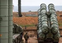 Nhu cầu vũ khí Nga tăng vọt sau màn thể hiện ở Syria