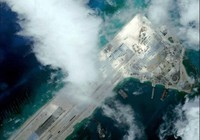 Mỹ cảnh báo 'Vạn lý Trường thành tên lửa' của TQ ở biển Đông