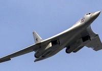 Dàn máy bay Nga bị tiêm kích F-16 của Na Uy bám đuôi