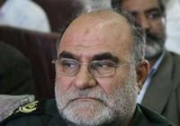 Tướng Iran vô tình tự bắn vào đầu khi lau súng