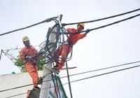 Cách tính giá bán điện mới, chủ trọ hết thời áp giá cao