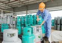 Lạ: Quy định kinh doanh gas gây… ùn tắc giao thông