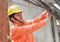 Bộ Công Thương đã có kịch bản điều chỉnh giá điện