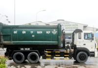Mỗi quận huyện phải 'xóa sổ' 3 điểm ô nhiễm rác thải
