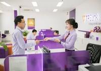 Moody's nâng xếp hạng tín nhiệm của TPBank lên mức B1