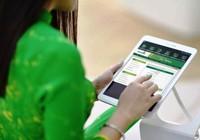 Vietcombank triển khai dịch vụ thanh toán học phí