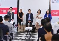 """Khởi động """"Thử thách khởi nghiệp của năm 2018"""" ở Việt Nam"""