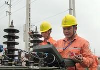 EVNNPC: Tháng 11, sản lượng điện thương phẩm tăng hơn 12%