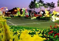 Bình Phước chuẩn bị lễ công bố thành lập TP Đồng Xoài