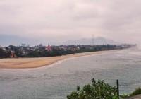 2 du khách nước ngoài tử vong tại biển Lăng Cô