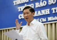 TP.HCM sẽ đối thoại, đảm bảo quyền lợi cho người dân Thủ Thiêm