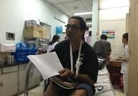 Đạo diễn Quốc Việt nói gì về thông tin của Công an TP Cần Thơ?