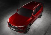 Bộ đôi Sedan và SUV của VinFast có gì mới?