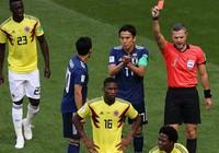Chuyển động World Cup: Carlos Sanchez bị CĐV dọa giết