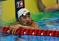 Hoàng Quý Phước, Paul Nguyễn giành quyền đấu chung kết bơi