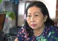 Nữ luật sư khiến những kẻ xâm hại trẻ em phải run sợ