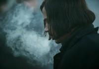 Trailer Hoa của quỷ: Sẽ ra mắt vào tháng 7 tại Việt Nam