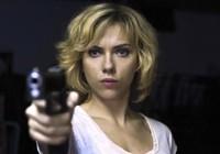Cộng đồng LGBT khiến Scarlett Johansson bỏ vai diễn
