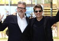 Tom Cruise và Henry Cavill ghé thăm Hàn Quốc vào tháng tới