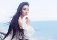 Tình địch của Phạm Băng Băng bất ngờ lấy chồng