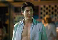 Con nhà siêu giàu Châu Á chính thức khởi chiếu vào tuần sau