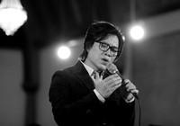 Sê ri nhạc Lam Phương bất ngờ dừng phát