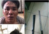 Vụ hình sự nổ súng bắt cướp ở Gò Vấp: Hơn cả phim hành động